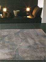 stoffwerkstatt uta sommer raumausstatter meisterin in aachen und erwitte exclusive teppiche. Black Bedroom Furniture Sets. Home Design Ideas