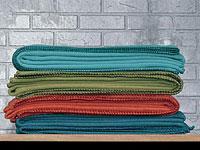 Zoeppritz Decken Eigenschaften : Wohn kuscheldecken günstig kaufen ebay